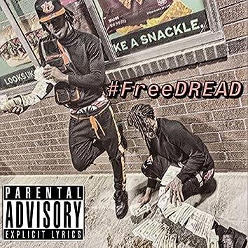 #FreeDread