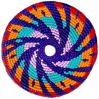 Best foldable nylon frisbee Reviews
