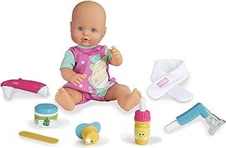 Amazon.es: Nenuco - Muñecas y accesorios: Juguetes y juegos