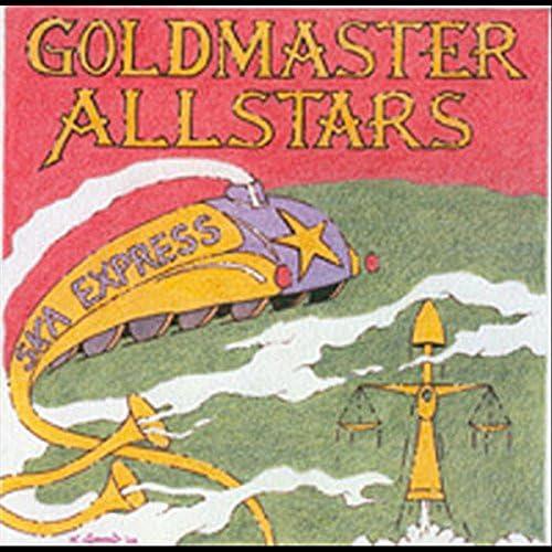 Goldmaster Allstars