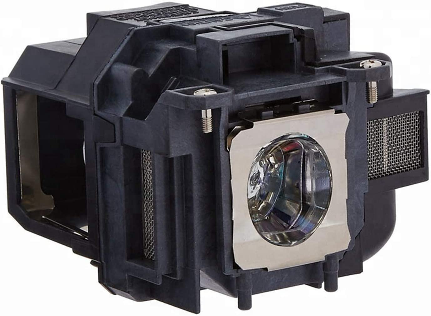 Rembam ELPLP88 V13H010L88 Projector Lamp Popular product Compatible Replacement High quality
