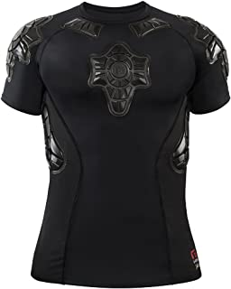 G-Form Pro-X Compression Shirt - Youth and Adult