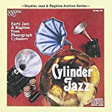 Early Jazz & Ragtime...