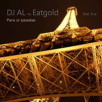 Paris or Paradise