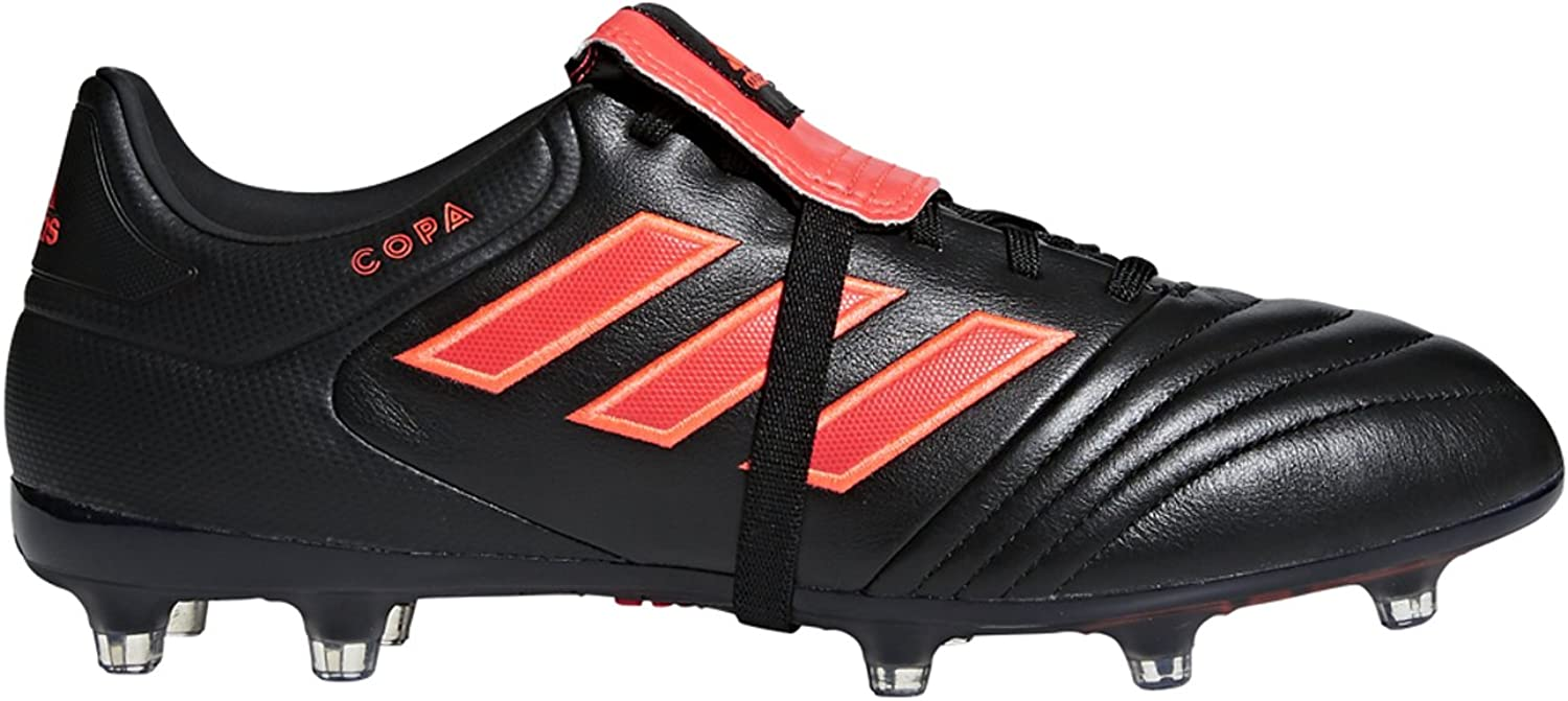 Adidas Copa Glgold 17.2 Men's Soccer Cleats