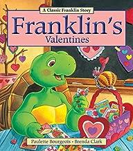 Best franklin valentine's day Reviews