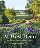 At West Dean: The Creation of an Exemplary Garden (English Edition)