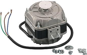 Universal Frigorífico Congelador ventilador del motor 16&