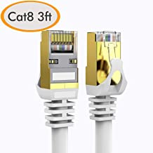 cat 3 50 pair cable