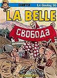 Le Goulag Tome 10 - La belle