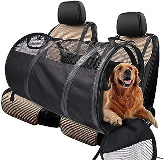 Suchergebnis Auf Für Autotransportboxen Für Hunde 20 50 Eur Autotransportboxen Autozubehör Haustier