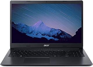 Notebook Acer Aspire 3 A315-23-R6HC AMD Ryzen 5 8GB RAM 512GB SSD Windows 10