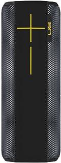 Ultimate Ears Megaboom Bluetooth Speaker, Wireless, Deep Bass, Portable, Wireless, 20 Hour Battery, Shockproof, 100 ft Ran...