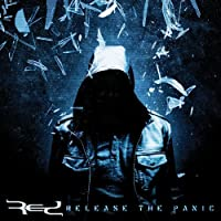 Release The Panic by Red (2013-02-05)