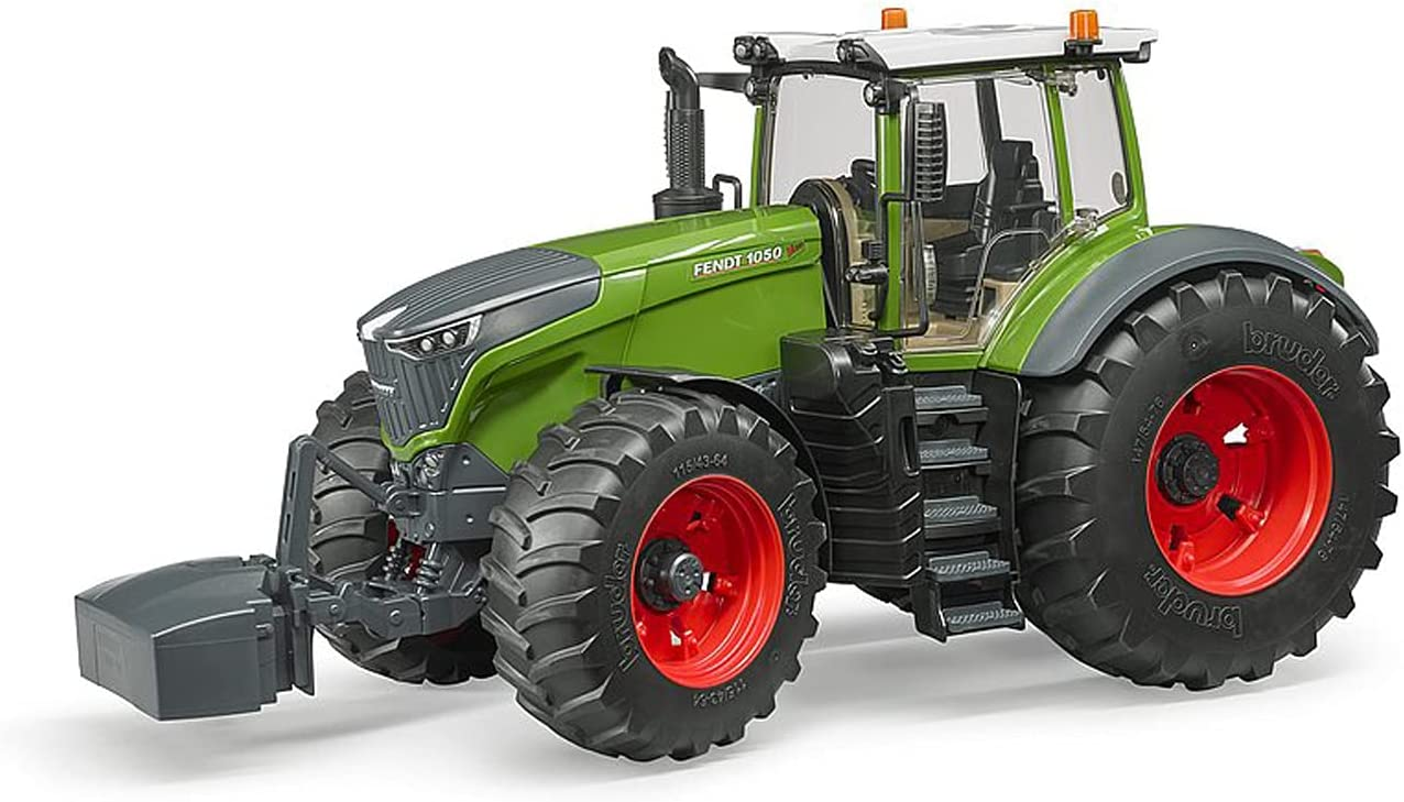 Fixed price for sale Bruder 04040 Fendt Gifts Tractor Vario 1050