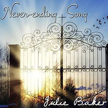 Never-Ending Song