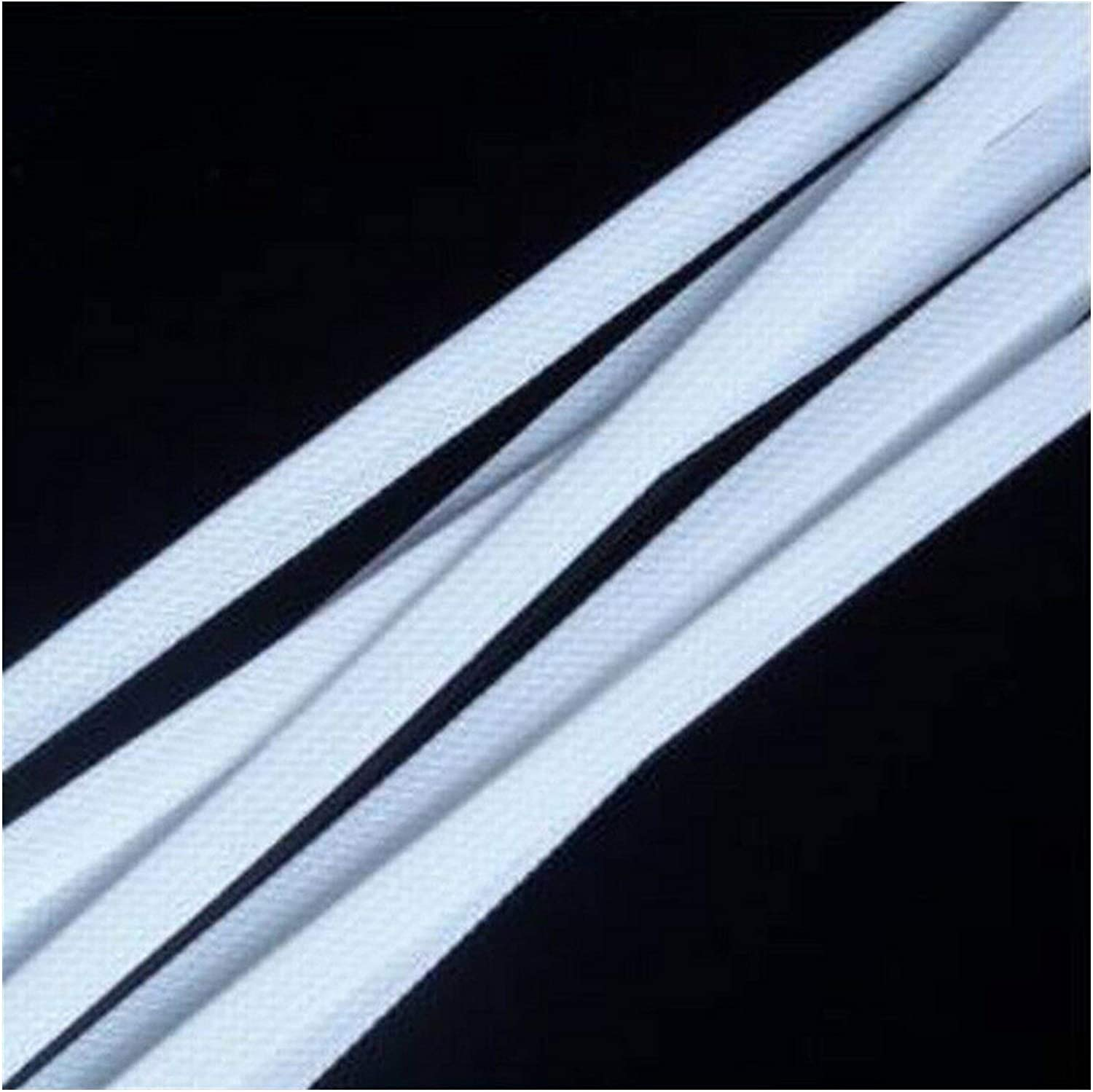 Cable Tidy Sleeves Length 1-30Meters 3-30mm Mes Industry No. 1 Sale Special Price White Snakeskin