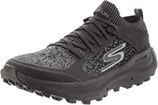 skechers women's go trail running shoe