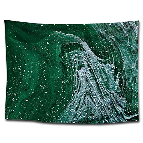 qwer Arazzo Lenzuolo Decorativo Murale d'Arte Attaccatura a Muro Naturale ArazziCreative Tapestry Decoration Home Paintings Hanging Cloth Photography Background @75 * 100cm