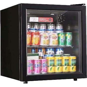 エナジー 冷蔵庫 モンスター