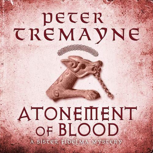 Atonement of Blood Titelbild
