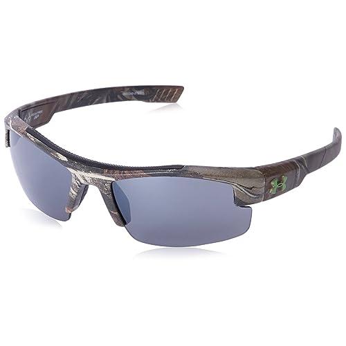 0dea375f95 Under Armour Youth Nitro L Sunglasses