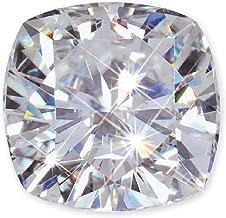 Best 7 carat moissanite ring Reviews