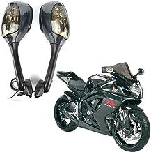 Suchergebnis Auf Für Suzuki Gsxr 600 K8