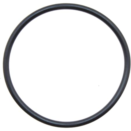 Dichtring schwarz oder braun O-Ring 34 x 2,5 mm FKM 80