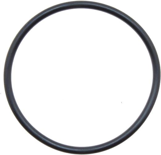 O-Ring 18 x 2,6 mm NBR 70 Menge 25 Stück Dichtring