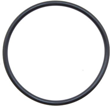1 O-Ring Dichtring Dichtungsring 3771 NBR 70 35 mm Schnurstärke 3 mm