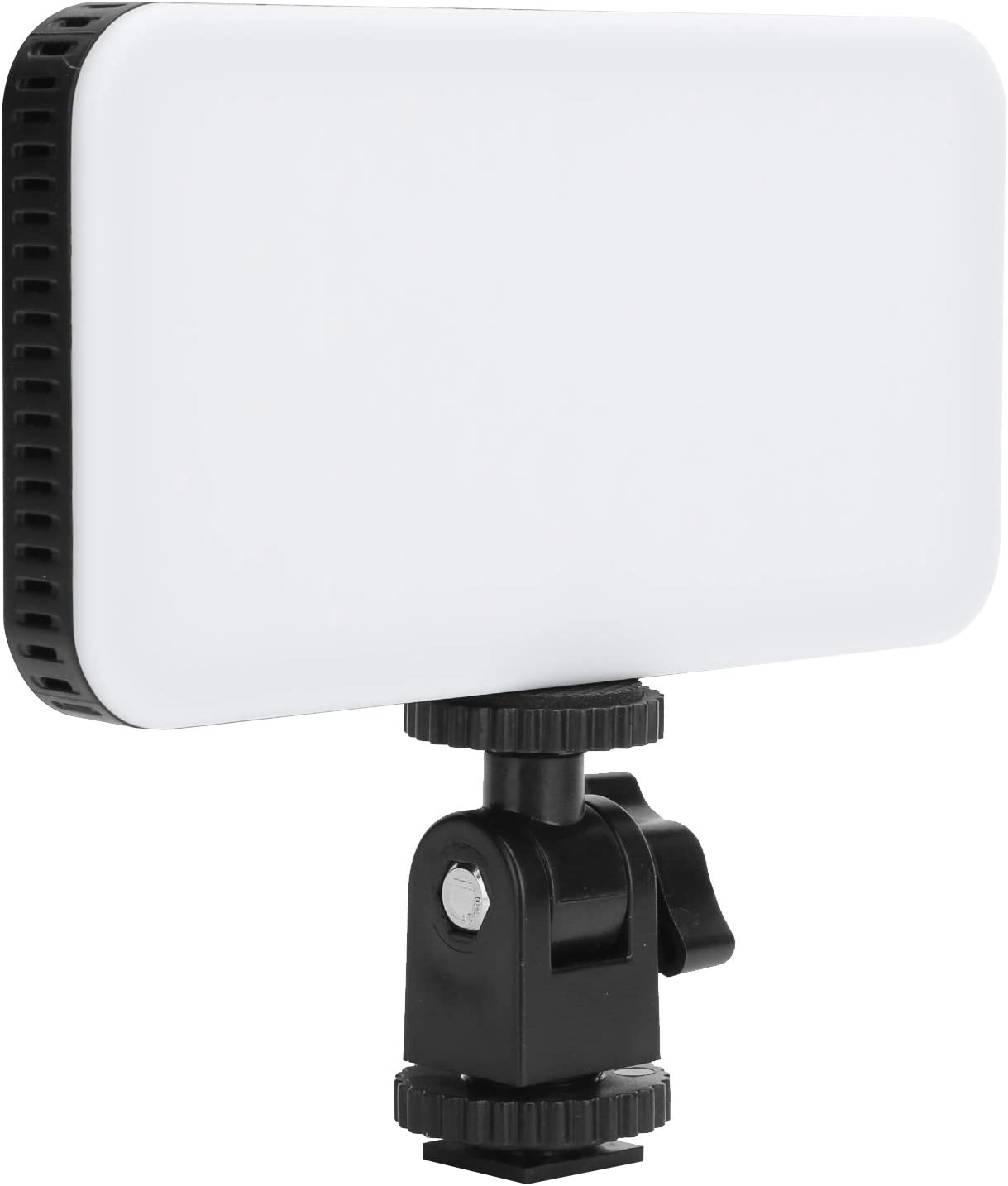 Mini Portable Fill Light Photography Trust Video LED Max 52% OFF Dimmable Li Lamp