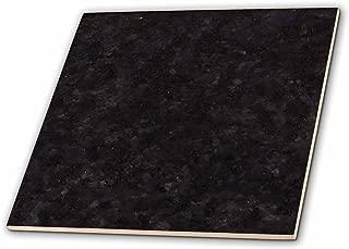 Best black pearl granite floor tiles Reviews