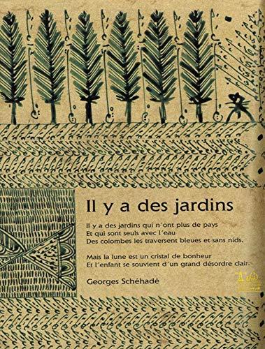 Lait et miel de poésie - Milk and Honey of Poetry : (French Edition)