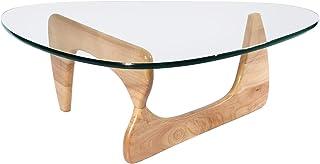 Amazon Com Noguchi Table