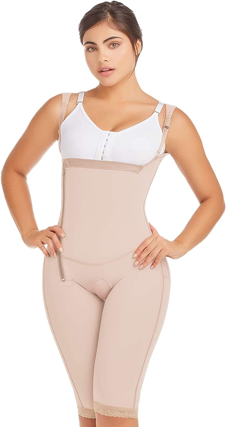 11021 Womens Powernet Ranking Ranking TOP18 TOP5 Zipper Girdle with