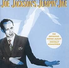 Best joe jackson jive Reviews