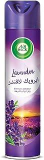 Air Wick Air Freshener Aerosol Lavender 300ml