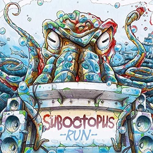 SubOctopus