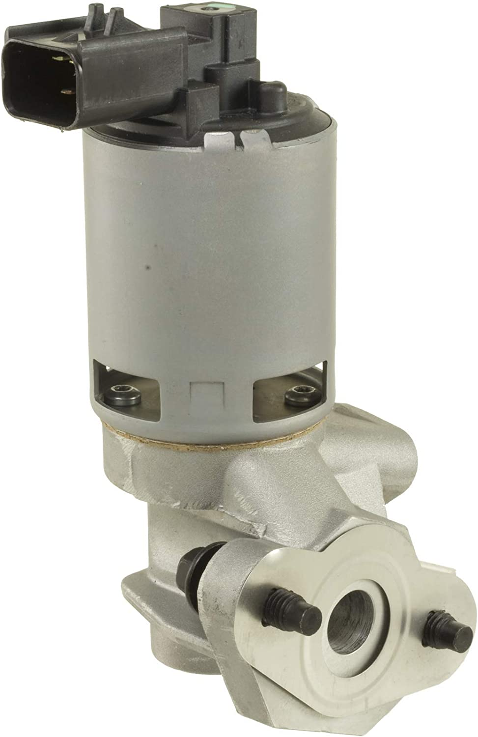 WVE by NTK EGR Valve Attention brand 4F1892 Cash special price