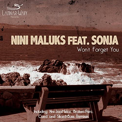 Nini Maluks feat. Sonja