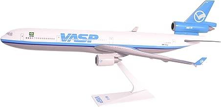 Flight Miniatures VASP Mcdonnell Douglas MD-11 1:200 Scale Viação Aérea REG#PP-SOZ Display Model