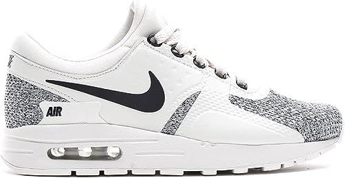 Venta en línea precio bajo descuento Nike Air MAX Zero