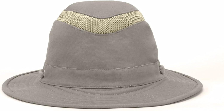 Tilley Unisex Hikers Hat