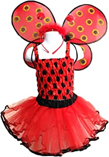 Best couture costumes halloween Reviews