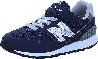 Amazon.fr : NEW BALANCE - 35.5 / Chaussures garçon / Chaussures ...
