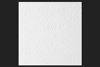 Usg Ceiling Tile 12