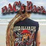 DAC's Back [Explicit]