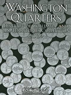 Best colombian silver coins Reviews
