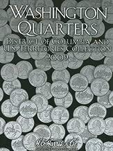 Best us territories quarters book Reviews